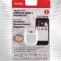 Autel AP200 - универсальный диагностический адаптер