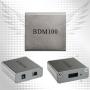 Программатор BDM100 v1255 RUS - для чип-тюнинга