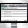 K+DCAN - адаптер для диагностики BMW/MINI/Rolls Royce