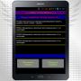 Vgate scan bluetooth - универсальный диагностический адаптер