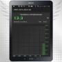 ELM327 bluetooth mini v2.1- универсальный диагностический адаптер