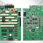 GDS VCI - автосканер для Hyundai и Kia