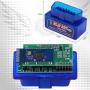 ELM327 v1.5 + GM12 переходник для ВАЗ/ЗАЗ