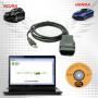 Honda HDS - адаптер для диагностики