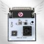 35080/160 адаптер для Iprog