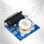 MB IR адаптер для Iprog