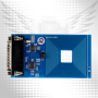 RFID адаптер универсальный для Iprog