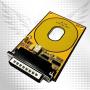 Универсальный RFID адаптер для Iprog