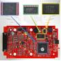 Kess v2 Master fw5.017 - загрузчик для чип тюнинга