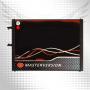 K-TAG MASTER FW7.020 NEW - Программатор для чип тюнинга