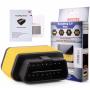 Launch EasyDiag 2.0 Plus - мультимарочный диагностический адаптер