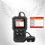 Launch Creader 3001 - автосканер для диагностики