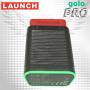 Launch Golo 4.0 PRO/X431Pro3 - универсальный диагностический адаптер