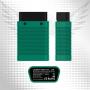 Launch EasyDiag 3.0 - X431Pro - универсальный диагностический адаптер
