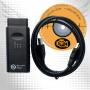 Op-Com v1.70 - адаптер для диагностики автомобилей Opel