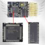 Tactrix Openport 2.0 - адаптер для диагностики и программирования