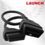 Удлинитель для приборов Launch - X431 iDiag/5C/Golo/EasyDiag/M-Diag