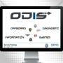 VAS 5054, ODIS - диагностический комплекс для VAG группы