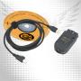 VCDS 19.6 Hex+Can - диагностический адаптер группы VAG